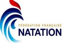 logo ffn partenaires